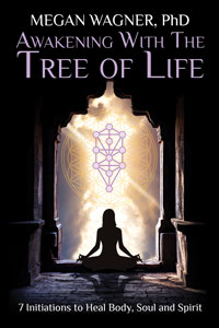 awakening-with-the-tree-of-life-thumbnail